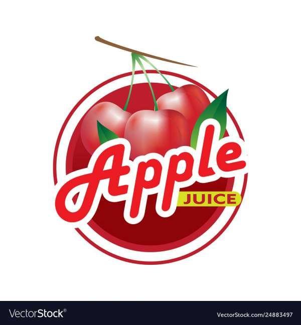 15 Apple Juice Logo Juice Logo Drinks Logo Minute Maid Apple Juice