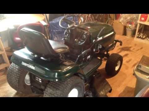 The 7 best mower belt images on pinterest craftsman riding lawn craftsman lawn mower manual instructions guide craftsman lawn mower manual service manual guide and maintenance manual guide on your products fandeluxe Image collections