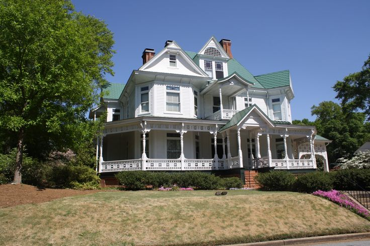 17 best images about historic columbus homes on pinterest for Columbus ga home builders