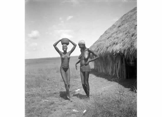 nuer women south sudan pinterest women s and lightbox