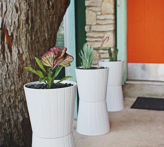 Best 20+ Pot de fleur design ideas on Pinterest | Design de fleurs ...
