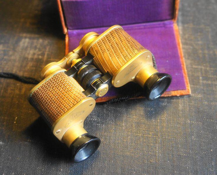 Goerz Fago 3½ X. Serial. 580557 År. 1923.