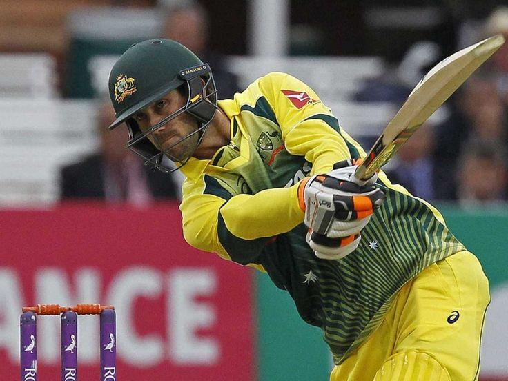 Cricket - Glenn Maxwell's Attacking Batting (806×605)