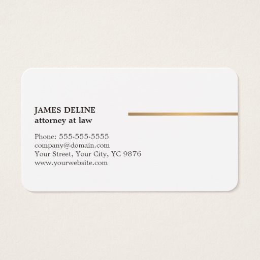 273 best attorney business cards images on pinterest for Best attorney business cards