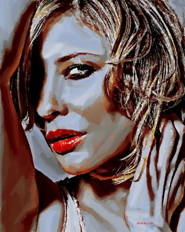 42-Cate Blanchett XLII.