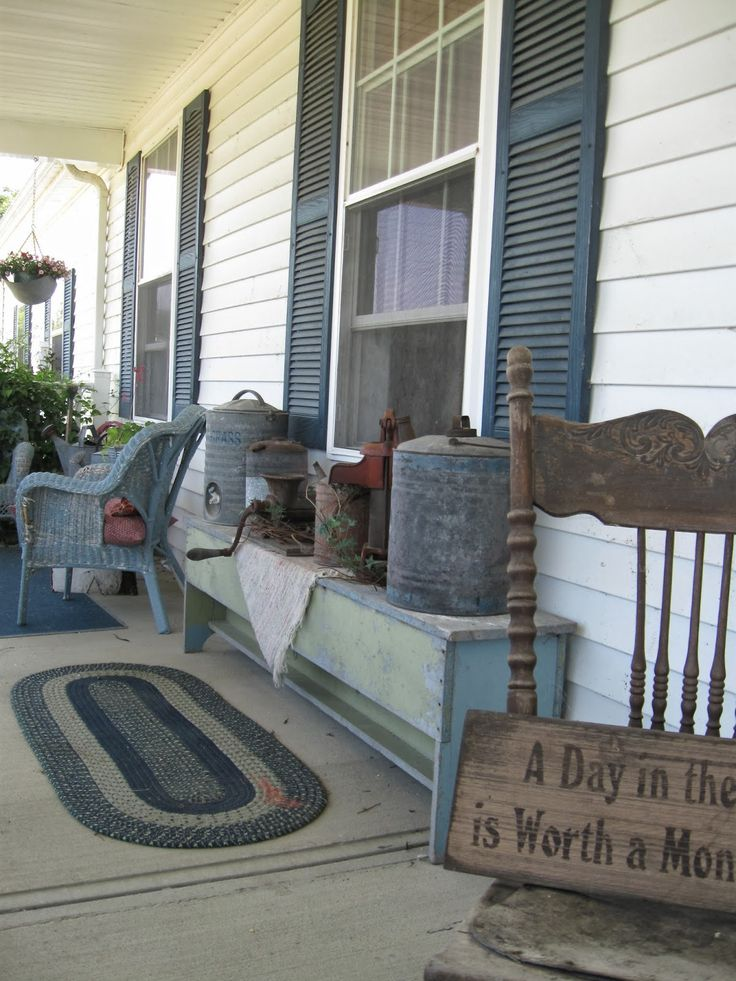 3a64eb9d5d04407f1ba290f45441229c country front porches front porch bench 468 best colonial and primitive sunrooms and porches images on