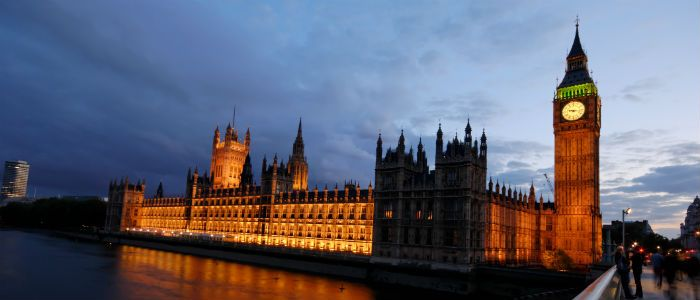 'Ed Miliband and union reform: fightback or farce? (Part one)' by Dr Mark Garnett (Politics, Philosophy and Religion)