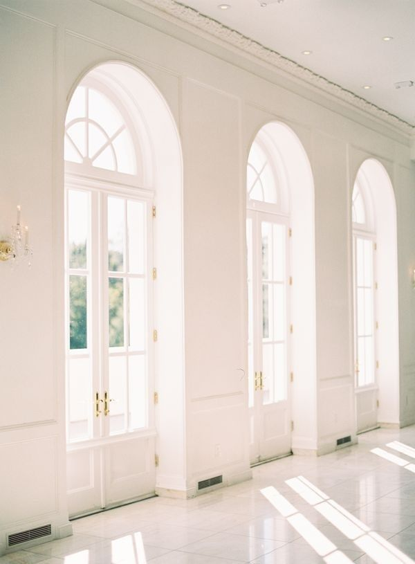 676 best images about beautiful windows and doors on for Arched french doors