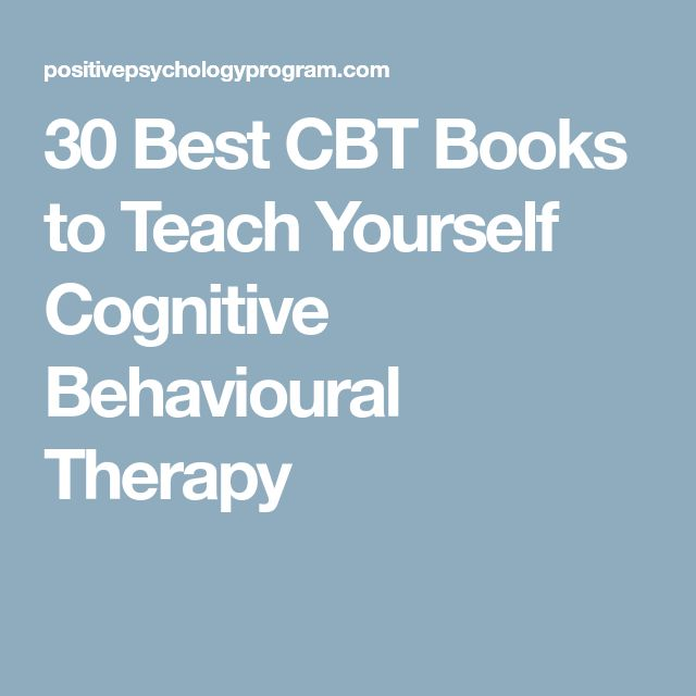 the relevance of using a cbt approach to your work You want to work on in order to help you improve your situation your therapist will be able to advise you on how to continue using cbt techniques in your daily.