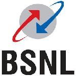 Bharat Sanchar Nigam Limited (BSNL) proposes to recruit 962 Junior Accounts Officers(JAOs) through open competitive examination. This exam will be held in 25 Telecom Circles in India.
