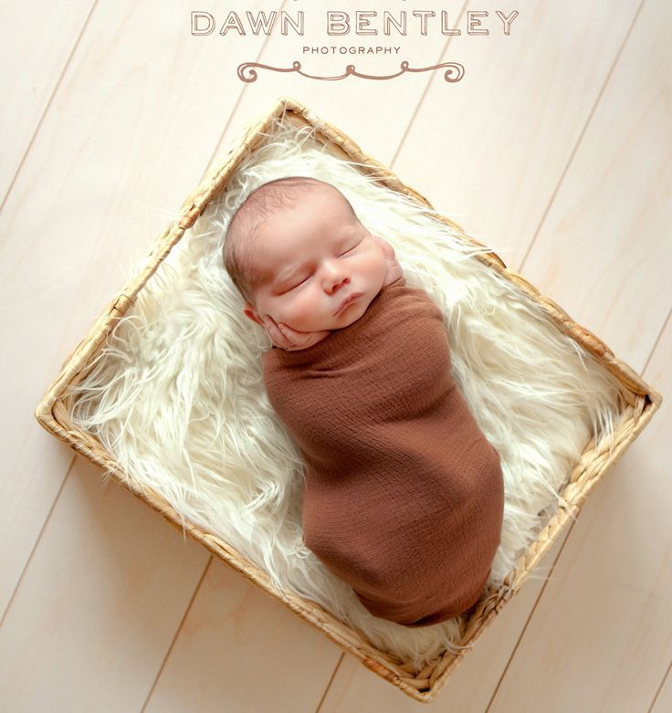 Off White Mongolian Faux Fur Photography Prop Newborn Baby Toddler Soft Blanket Rug Nest Photo Prop Backdrop 20inx13in. by Newborn Photo Prop
