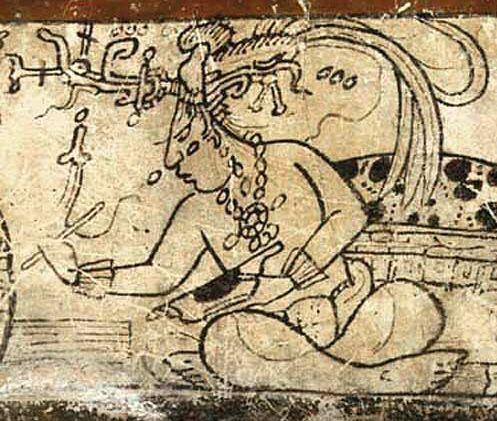http://upload.wikimedia.org/wikipedia/commons/b/b1/Maya_maize_god.jpg