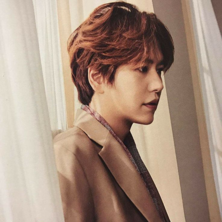 90 Best Images About Cho Kyuhyun On Pinterest