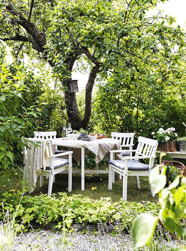 Sof s colchones decoraci n y muebles compra online for Terraza decoracion apartamento al aire libre