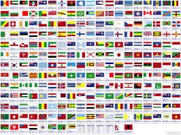all country flags - Google Search