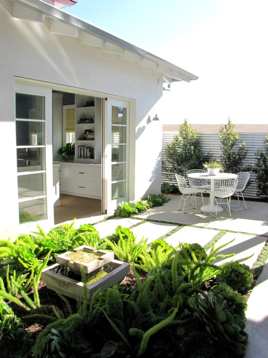 Patio Sliding Door Panels Design, Pictures, Remodel, Decor and Ideas - page 2