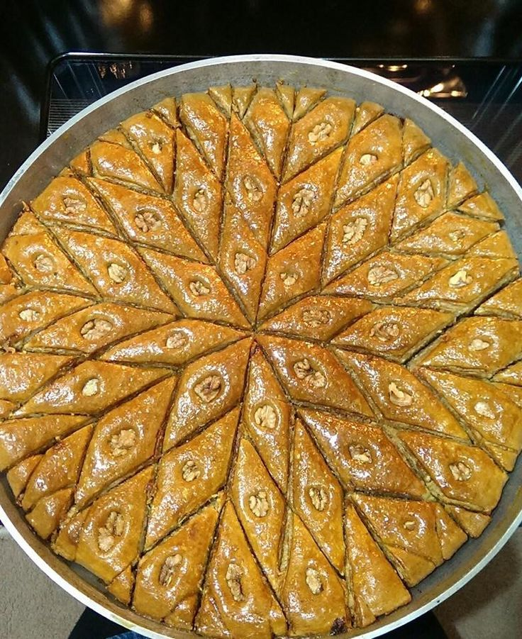 121 best images about azeri food on pinterest dried for Azerbaijan cuisine