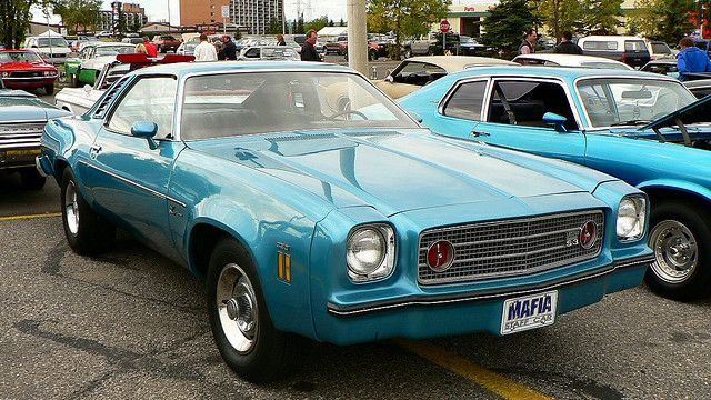 67 best images about 1973 chevrolet a body on pinterest cars chevy and coupe. Black Bedroom Furniture Sets. Home Design Ideas