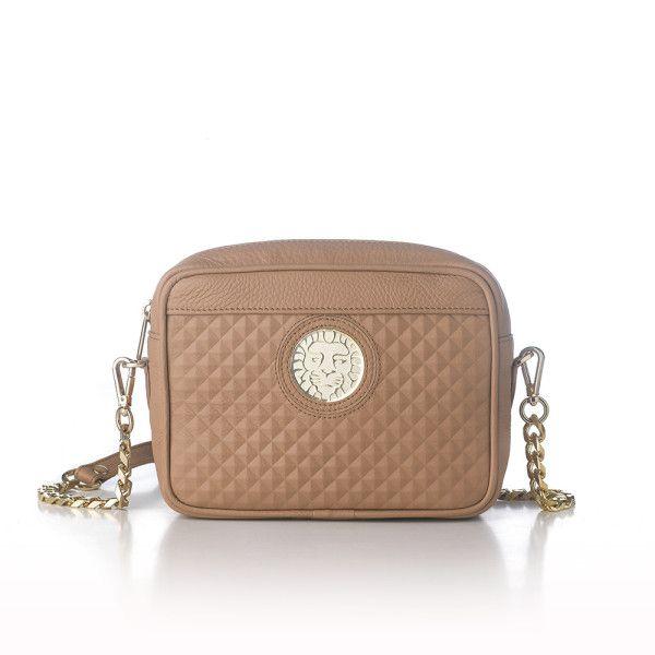 Victoria shoulder bag - Colección Alexandra Accessories