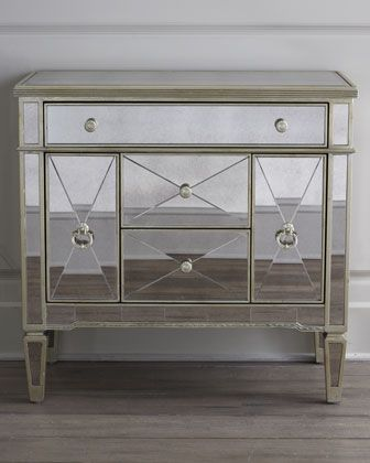 Best 1000 Images About Mirrored Furniture On Pinterest 640 x 480