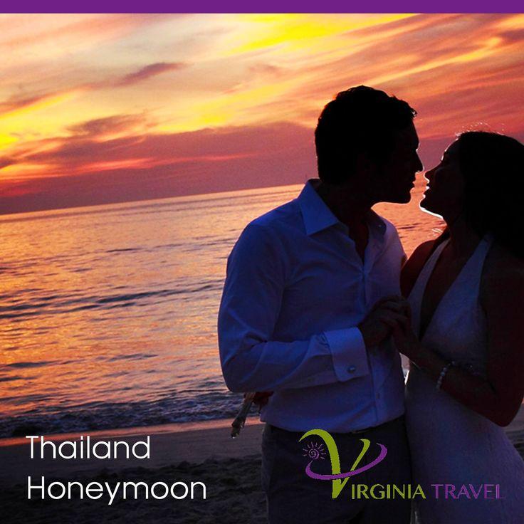 #Thailandia Volete farvi trasportare dall'incantevole #atmosfera #Thailandese? Scoprite la #promozione in serbo per voi sul sito www.virginiatravel.it Fino al 31 ottobre 2015 voli Thai Airways a/r + 2 notti a Bangkok e prima colazione + 4 notti in pensione completa in #tour con #trasferimenti e #assistenza. #Bangkok #thai #emozionidiviaggio #viaggidinozze #honeymoon #lunadimiele #matrimonio #bikes #entrainagenzia
