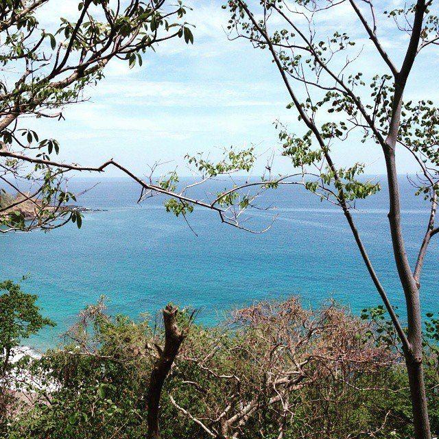 #ISURF la interacion del ser humano y el agua como fuente de #vida #Overhead  #Overheadlifestyle #surfer #nature #oceans #picoftheday #waves #bigwaves #Pacific #ecosystems #panama #costarica #veneswella #GOSURF  @tiendas_beco @surfreportvenezuela @ohimax @gaosgabriel @luisgvillegas @fundacionlatortuga @luisclefoto @pichirila @josegvilacha @leadingadventures @el_point_surf_skate_shop