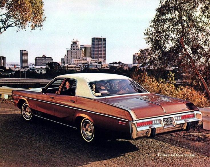18 best 1973 DODGE POLARA images on Pinterest | Mopar, Plymouth and