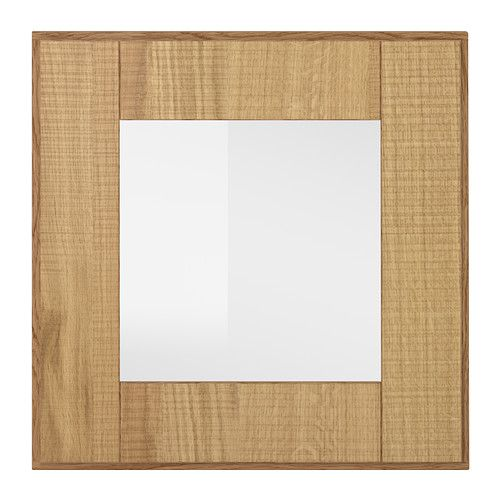 hyttan drzwi szklane 40x40 cm ikea regal pinterest products catalog and ikea. Black Bedroom Furniture Sets. Home Design Ideas