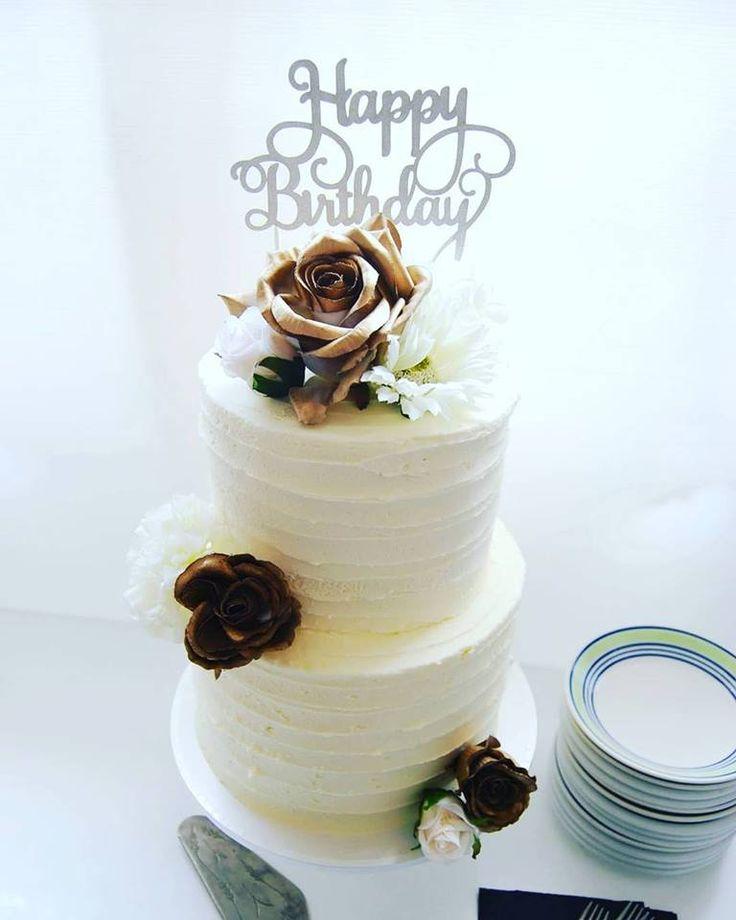 227 Best Birthday Cakes Auckland Images On Pinterest