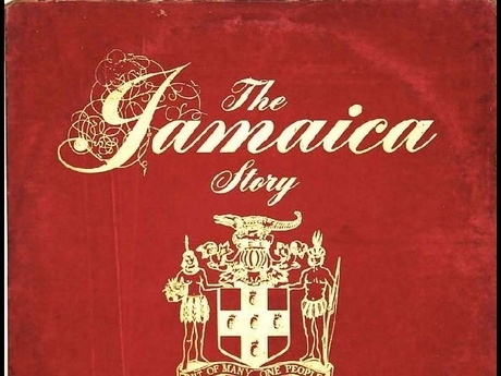 Jamaica has a rich history and, as we celebrate 50 years of Independence, we take a look back at how we got here. With the kind assistance of the Institute of Jamaica, 'Objects from our Past' will highlight a total of 50 objects which are part of the Institute of Jamaica's collection. Today we feature two of these Objects from our Past. Check this space next Sunday for two more.Jamaica Gleaners, 50 Object, Sovereign Album, Jamaican Stories, Rich History, Kind Assistant, Independence Sovereign, Black Alkebulan, Jamaica Collection