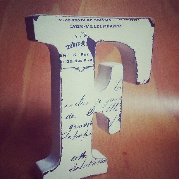 F for ... by Mr Bela Frank