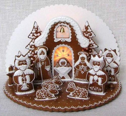 vianocne-originalne-perníky 4