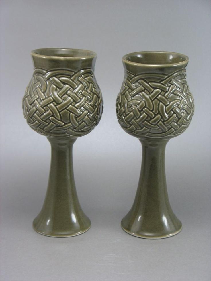 17 best images about bottoms up on pinterest antiques pewter and set of - Jonathan adler elephant mug ...