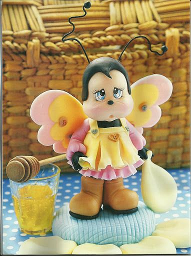 Biscuit Leticia 05-2013 - Neucimar Barboza lima - Álbumes web de Picasa