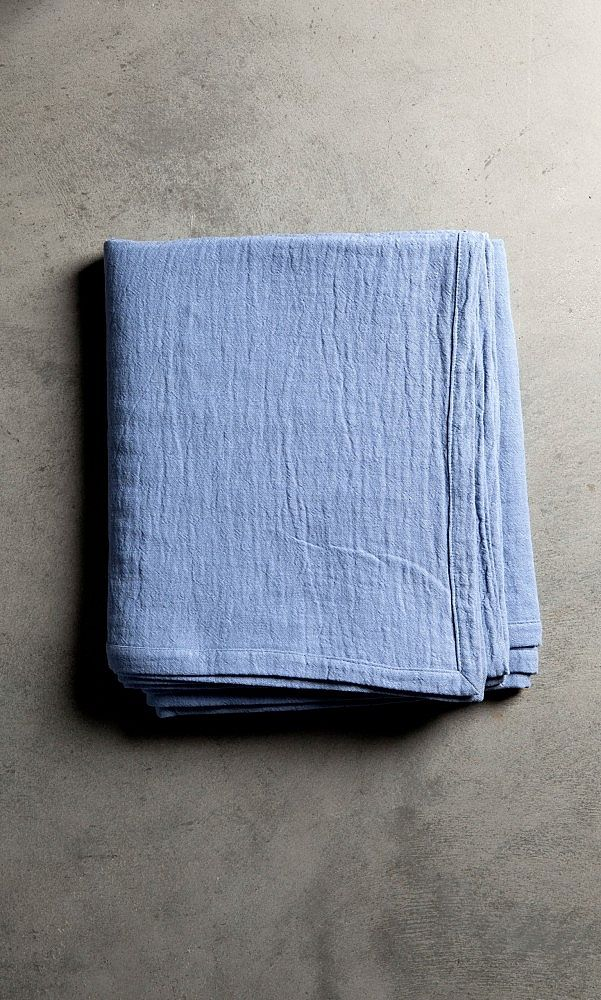 1000 ideas about blue tablecloth on pinterest blue gold