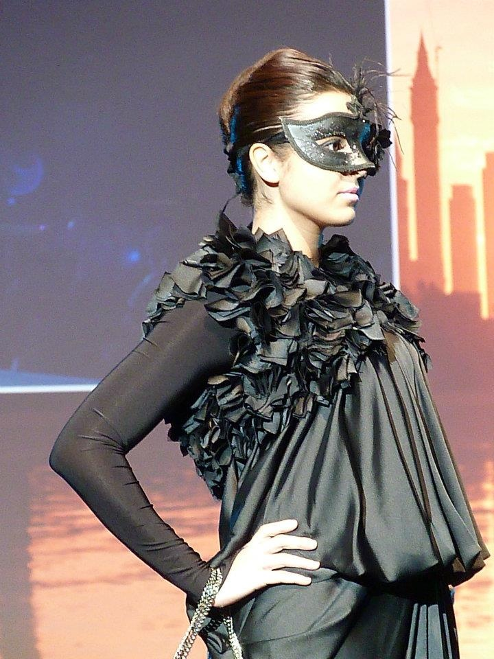 This is our Photos from the Fashion Show that we did in France - Paris   on November 2011.     Event Name: Salon International Du Monde Musulman Edition 2011. 242 Boulevard Voltaire - Paris     It was an Amazing Show in an amazing Country (The Capital of Fashion, Paris)