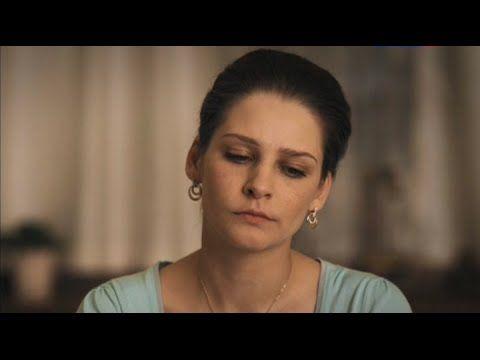 Эта женщина ко мне КЛАССНЫЙ ОТДЫХАЮЩИЙ ФИЛЬМ мелодрама фильм онлайн - YouTube