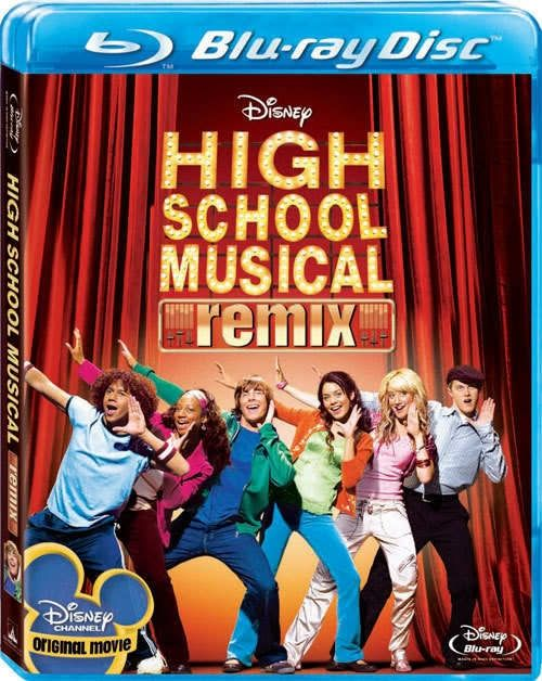 Yildizlar Takimi - High School Musical - 2006 - BRRip - Turkce Dublaj Film Afis Movie Poster - http://turkcedublajfilmindir.org/Yildizlar-Takimi-High-School-Musical-2006-BRRip-Turkce-Dublaj-Film-2681