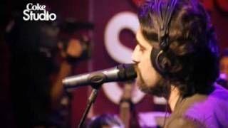 Led Zep/sitar version of 'Saari Raat' by Noori, live for Coke Studio Pakistan (Season 2).