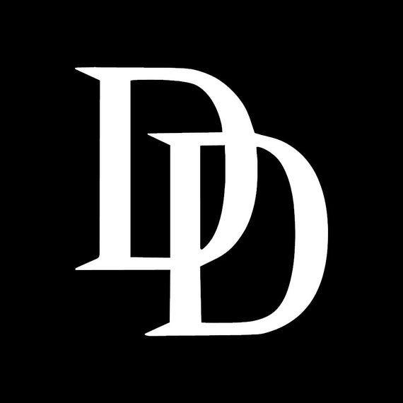 Pin On Logo Inspiration