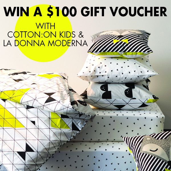 Enter to win: Cotton:On Giveaway | http://www.dango.co.nz/s.php?u=6jvauoYw2946