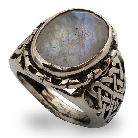 Ay Taşı El Yapımı Gümüş Erkek Yüzük https://www.besensilver.com/erkek-yuzuk/dogal-tasli-el-yapimi-yuzukler/ay-tasi-el-yapimi-gumus-erkek-yuzuk-1049813427.html