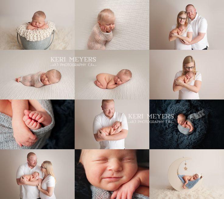 Phoenix-Newborn-Photographer,-Keri-Meyers-Photography