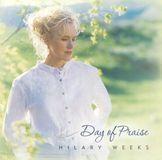 Day of Praise [CD], 10437230