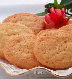 сахарное печенье  от Le Cordon Bleu