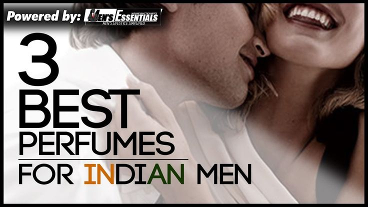 How To Smell Good | 3 BEST Perfumes EVERY Indian Men NEEDS | Cologne Women Love | Mayank Bhattachary | More on Instagram - http://ift.tt/1wVZjWV  How to Smell Good | 2 BEST BUDGET Perfumes for Indian Men | Colognes that Women Love | Mayank Bhattacharya Previous Perfume Video - https://www.youtube.com/watch?v=Nk5RwaA6mOk ________________________________________________________________  My Social Media Links: Facebook - http://ift.tt/1wVZh1x  Twitter - https://twitter.com/MayankBhatty…