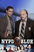 NYPD Blue , watch NYPD Blue online, NYPD Blue, watch NYPD Blue episodes