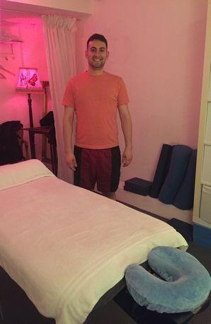 gay escort poland sex in the massage
