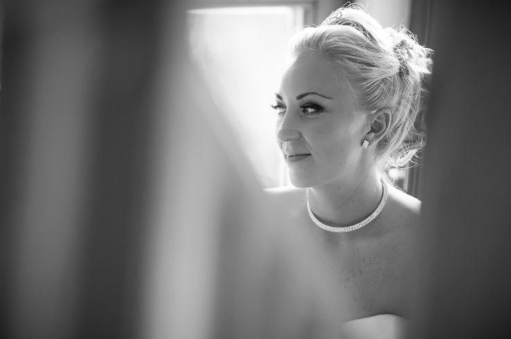 Alexandra si Catalin ‹ Radu Dan Photography