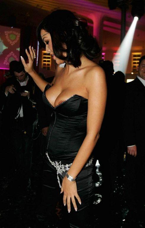 hot nude ukranian women